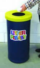 poubelles-pop-barrieres-et-compagnie