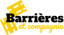 Barrières et Compagnie, Equipements des collectivités et des entreprises, Tel 02 97 53 32 99