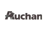 Barrières et compagnie client AUCHAN