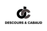 Barrières et compagnie client DESCOURS & CABAUD