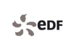Barrières et compagnie client EDF