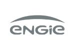 Barrières et compagnie client ENGIE