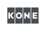 Barrières et compagnie client KONE