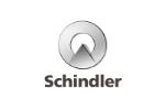 Barrières et compagnie client SCHINDLER