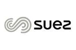 Barrières et compagnie client SUEZ