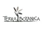 Barrières et compagnie client Terra Botanica