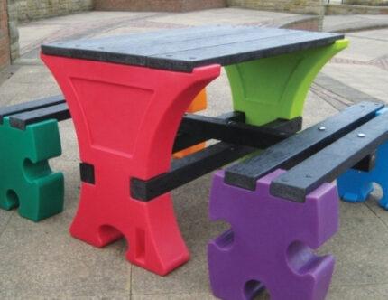 banc-table-puzzle-enfants
