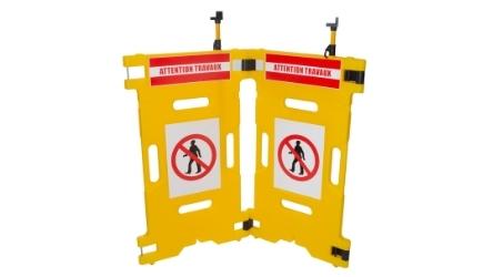 barrirere-securite-elevatorgard