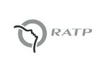 Barrières et compagnie client RATP