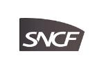 Barrières et compagnie client SNCF